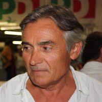 Bruno Bandini